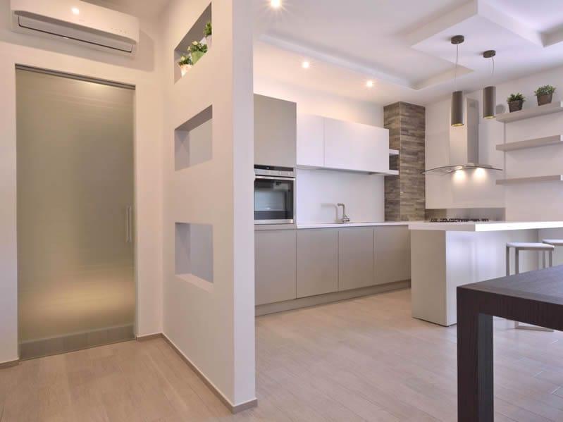 Lavori in cartongesso firenze lavori in cartongesso toscana isolamento termico firenze - Lavori in cartongesso in cucina ...